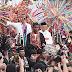 TKN Jokowi Berikan Warna Baru Dalam Kampanye Karnaval Indonesia Satu