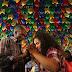 Bahia: Governo do Estado garante festejos juninos em mais de 160 cidades