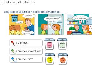 http://primerodecarlos.com/SEGUNDO_PRIMARIA/SANTILLANA/Libro_Media_Santillana_c_del_medio_segundo/data/ES/RECURSOS/actividades/02/06/010206.swf