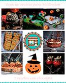 https://lachocolaterapia.blogspot.com.es/2017/10/recetas-dulces-para-halloween-faciles-con-chocolate.html