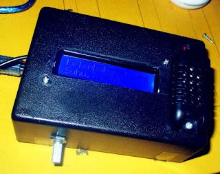 Alat Pengatur Suhu dan Kelembaban Otomatis Sensor DHT11, LCD, dan Relay!