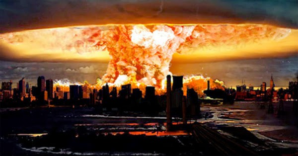 Las profec as b blicas del fin del mundo for Que significa contemporaneo wikipedia