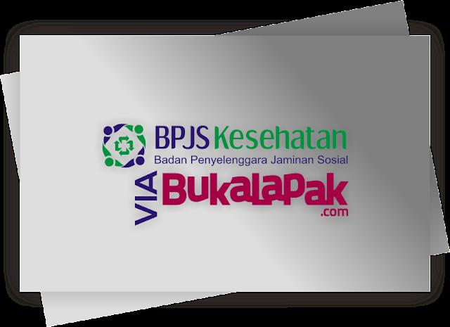 Panduan Step by Step Membayar BPJS di Bukalapak