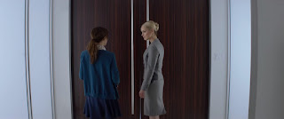 fifty shades of grey-dakota johnson-rachel skarsten