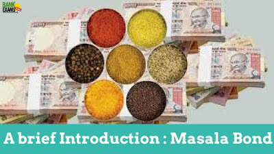 Masala Bonds are Out of Corporate Bond Limit for FPIs