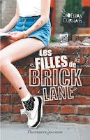http://www.unbrindelecture.com/2017/09/les-filles-de-brick-lane-2-sky-de.html