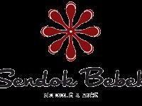 Lowongan Crew Dapur dan Waiter/ss di Sendok Bebek Noodle & Rice - Semarang