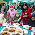 #WatsonsMalaysia #MisiIkhlasAidilfitri CSR Campaign With Senior Citizens At Darul Insyirah Centre!