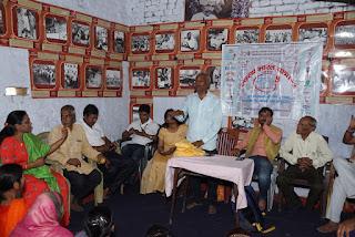 swasthy-bharat-yatra-4th-phase-starts