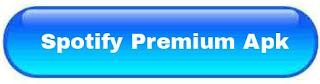 spotify-music-apk-mod-download