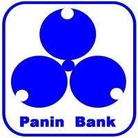 Lowongan Kerja AOP Bank Panin Seluruh Jawa Terbaru Januari