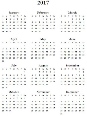 Calendar with holidays, printable calendars, calendar with festivals, benefits of calendars,