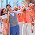 Mahesh Babu, Rakul Preet singh Latest Stills from Spyder Movie