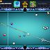 8 Ball Pool Longline Mod Apk 3.11.3 Latest 2017 Download Now(Link Below👇👇👇)