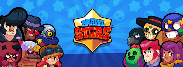Brawl Stars Download APK