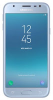 Harga baru Samsung Galaxy J3 Pro,Harga bekas Samsung Galaxy J3 Pro