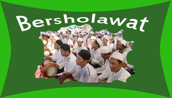 Meluruskan Tuduhan Wahabi tentang Kesyirikan Shalawat Nariyah