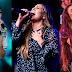 Músicas Gospel Mais Tocadas no Spotify em 2018