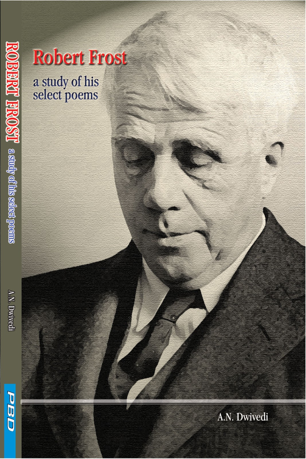 a biography of american poet robert frost