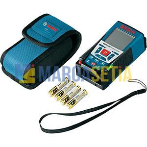 Jual Meteran Digital Laser Bosch GLM-150
