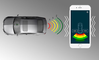 fensens-wireless-parking-sensors