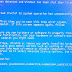 How To Easily Fix The BSOD Stop 0x000000f4 Error