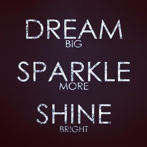Sparkle Quotes: MISS MASQUERADE: February 2013