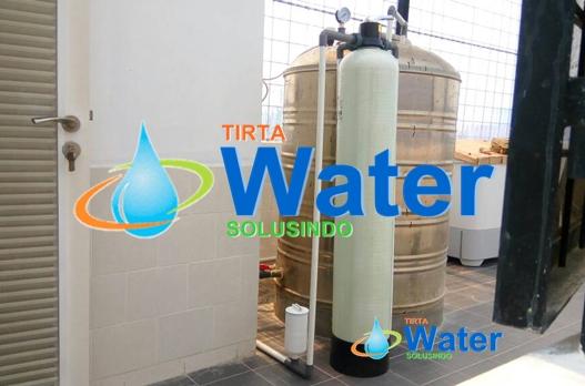 filter air ciledug
