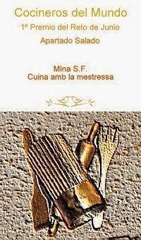 http://cocinerosdelmundodegoogle.blogspot.com.es/2014/07/ganadores-del-reto-de-junio-nisperos-o.html