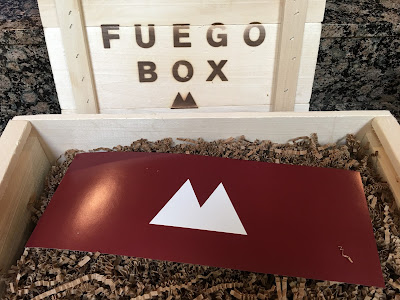 http://www.fuegobox.co