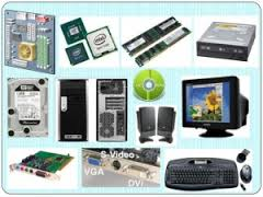 Supplier Aksesoris Komputer Terbaru Di Indonesia