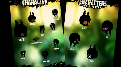 BADLAND APK + Data (Mod, Unlimited Money) Free Download For Android Latest Version