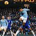 Premier League - Resumão da 17ª Rodada