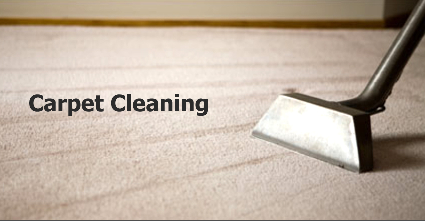 Useful tips for carpet cleaning - Tips about carpet cleaning ...