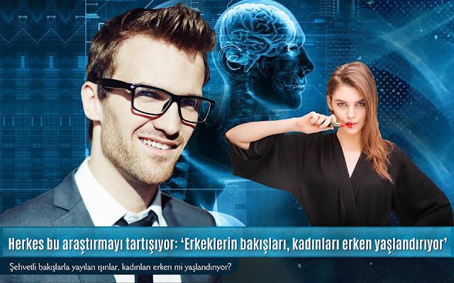 akademi dergisi, akupuntur, bilim, bilim kurgu, biyoenerji, Mehmet Fahri Sertkaya, nazar, radyoloji, teknoloji,