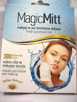 Magic-Mitt-Makyaj-Temizleme-Eldiveni