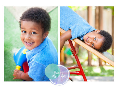 kinder kid kindergarten photography little big adventures little boy, melbourne child photographers