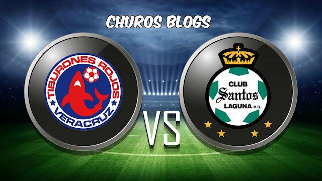Jornada 4 de la Liga MX Clausura 2018