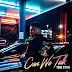 Tone Stith- Can We Talk (Album)