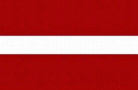 Выгодные кредиты латвия