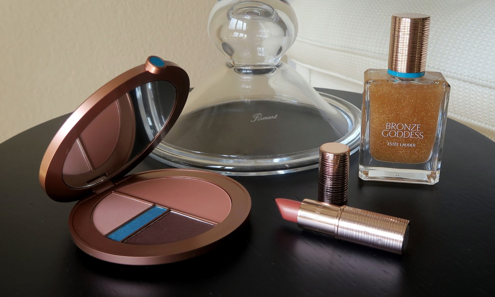 Beauty Summer Products