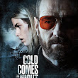 DOWNLOAD Cold Comes the night