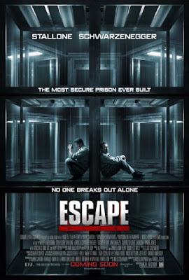 Sinopsis Film Escape Plan 2013