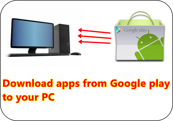 download google play books to computer