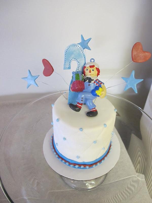 Sobeys Birthday Cakes Catalogue