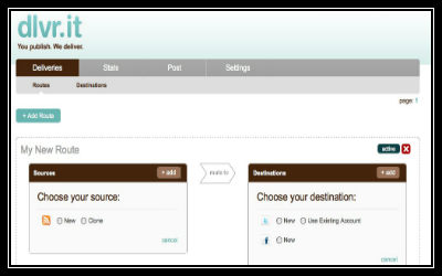 dlvr-it-tool-for-marketing-business-social-media-400x250