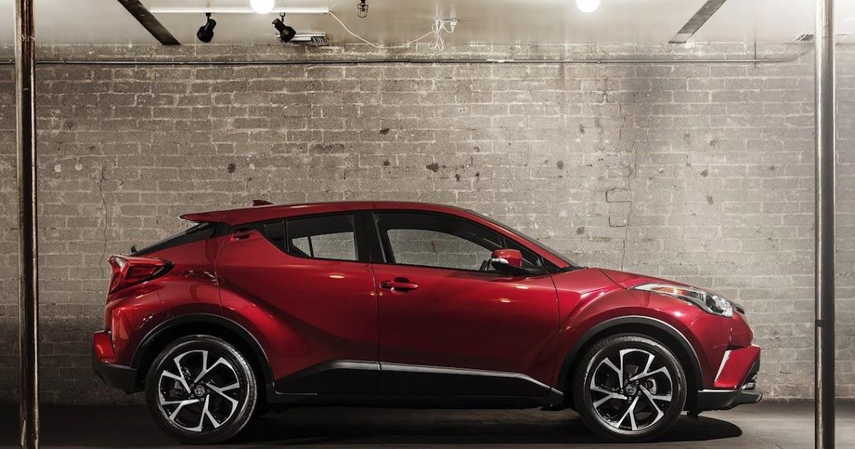 toyota c hr sales figures good car bad car. Black Bedroom Furniture Sets. Home Design Ideas