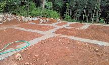Basement Construction Techniques