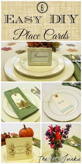 place-card-easy-diy-ideas