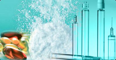 Top Pharma News About Drl, Cipla and Aurobindo Pharma